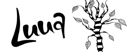 Luua: Website